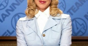 christina-applegate-anchorman-1.jpg