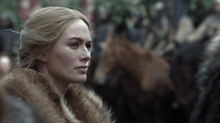lena-headey-cersei-lannister-6