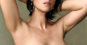 monica-bellucci-10-small.jpg
