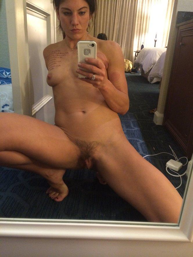 virgin girl pussy xxx