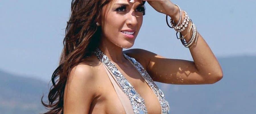 nepali sexy collage girl