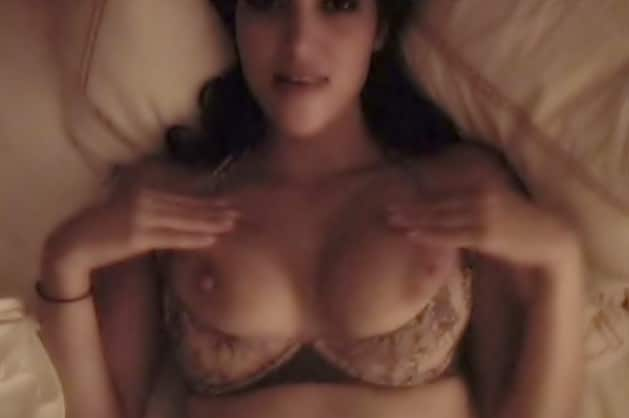Kim k sex tape full