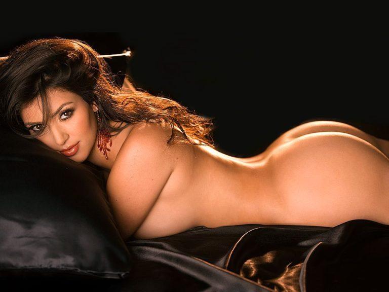 Kim-Kardashian-naked-Playboy-photos-9