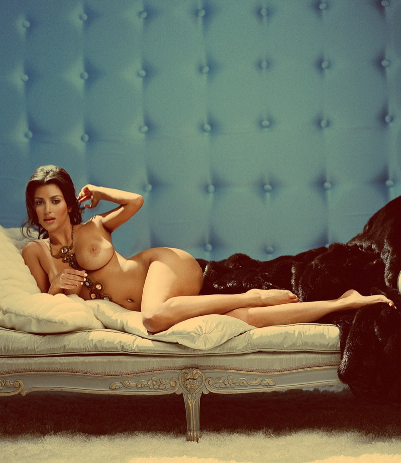Kim-Kardashian-naked-Playboy-photos-10