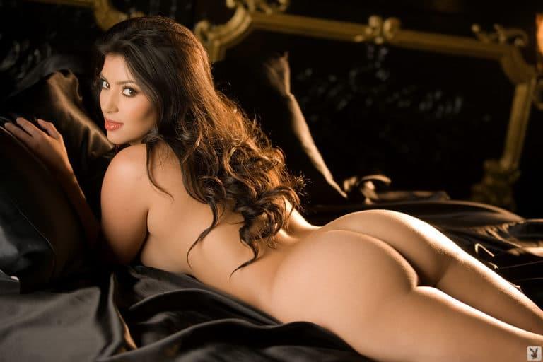 Kim-Kardashian-naked-Playboy-photos-15