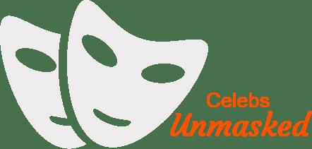 Celebs Unmasked