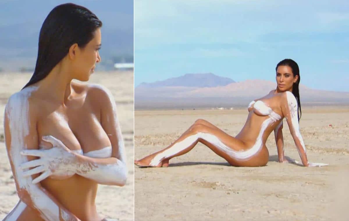 kim+kardashian+nude_3348