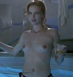 Charlize Theron Nude Photos (1)