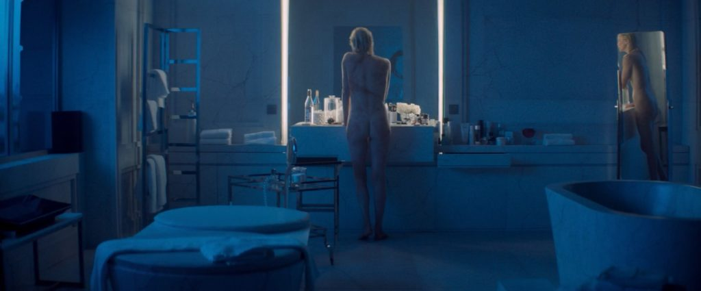 Charlize-Theron-Sofia-Boutella-Nude-Atomic-Blonde