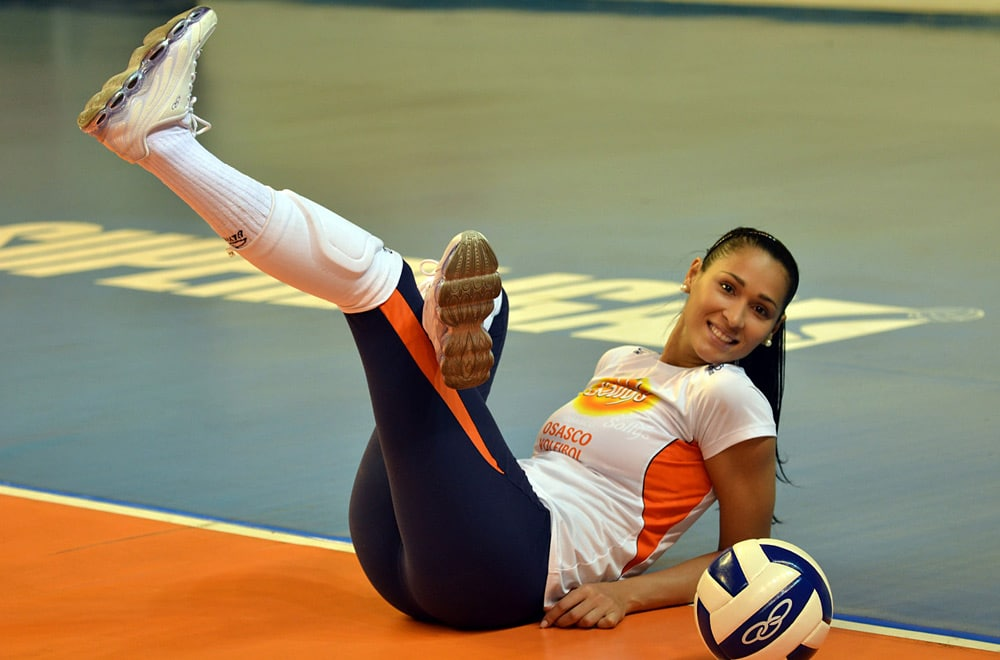 sex-gallery-volleyball-erotic-videos-salsa
