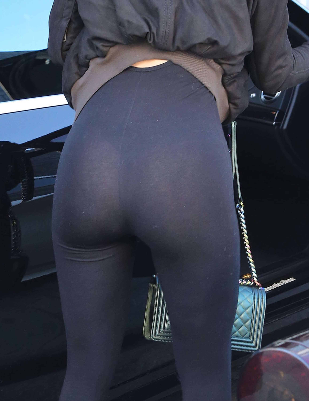 nude cuties in tights