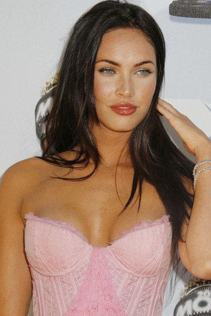 Megan Fox Hottest Pics (11)