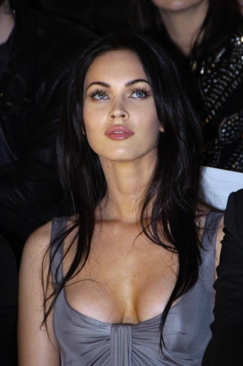 Megan Fox Hottest Pics (28)