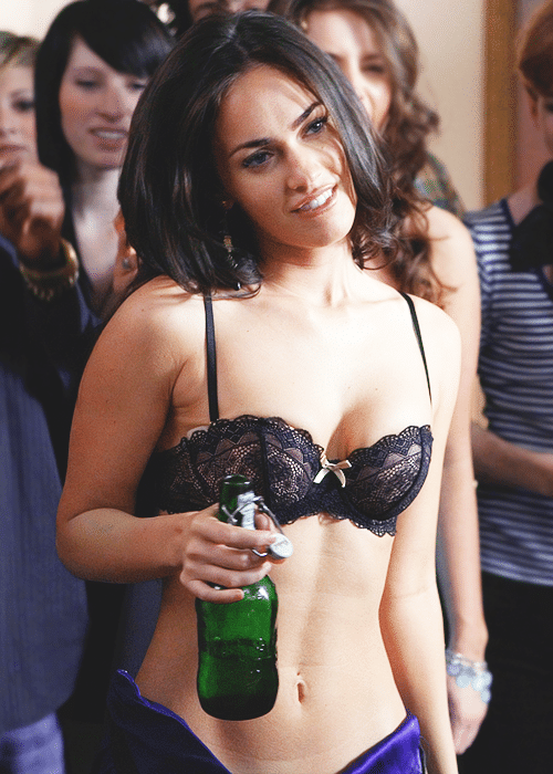 Megan Fox Hottest Pics (33)