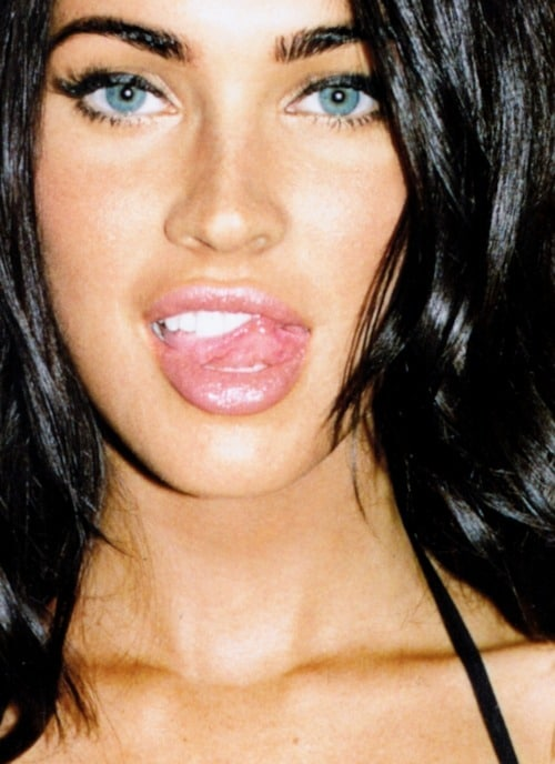 Megan Fox Hottest Pics (38)