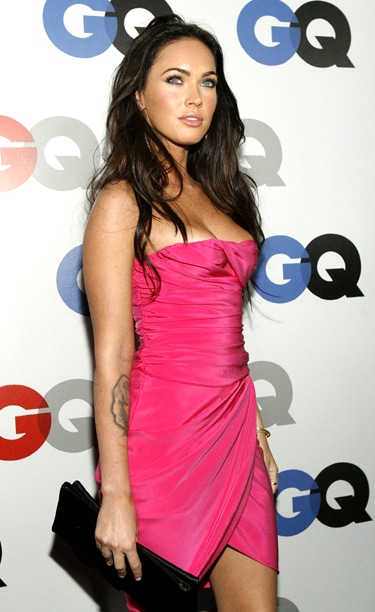 Megan Fox Hottest Pics (9)