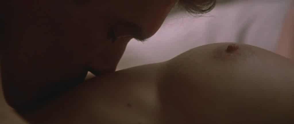 Angelina Jolie Titties