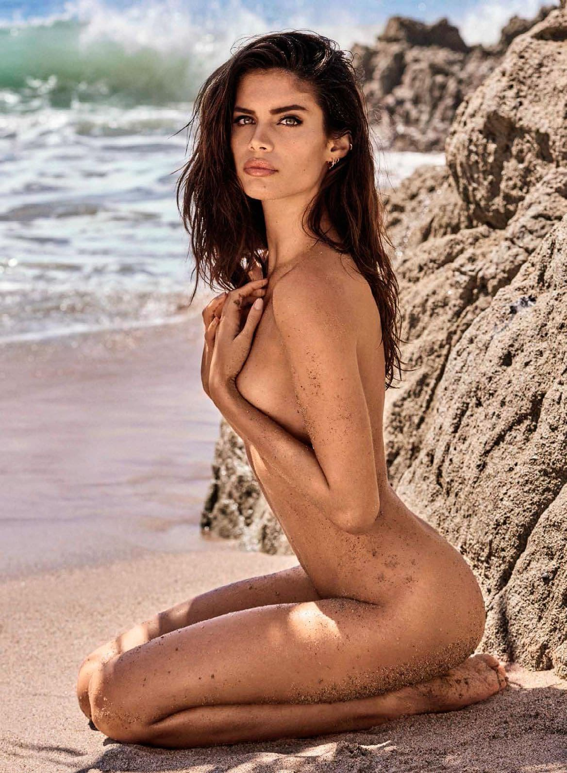 Don't forget to check out more celebrity leaks below.: celebsunmasked.com/sara-sampaio-leaked-nude-photos