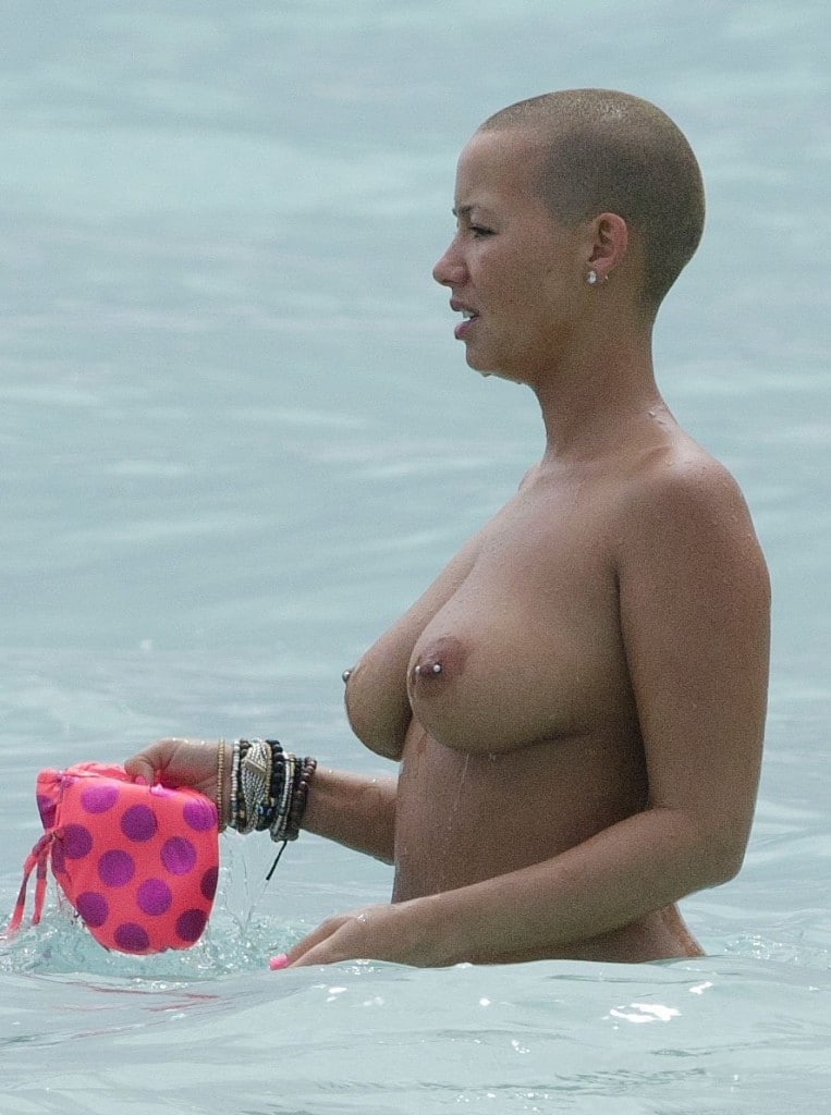 What, look Amber rose leaked naked theme, will