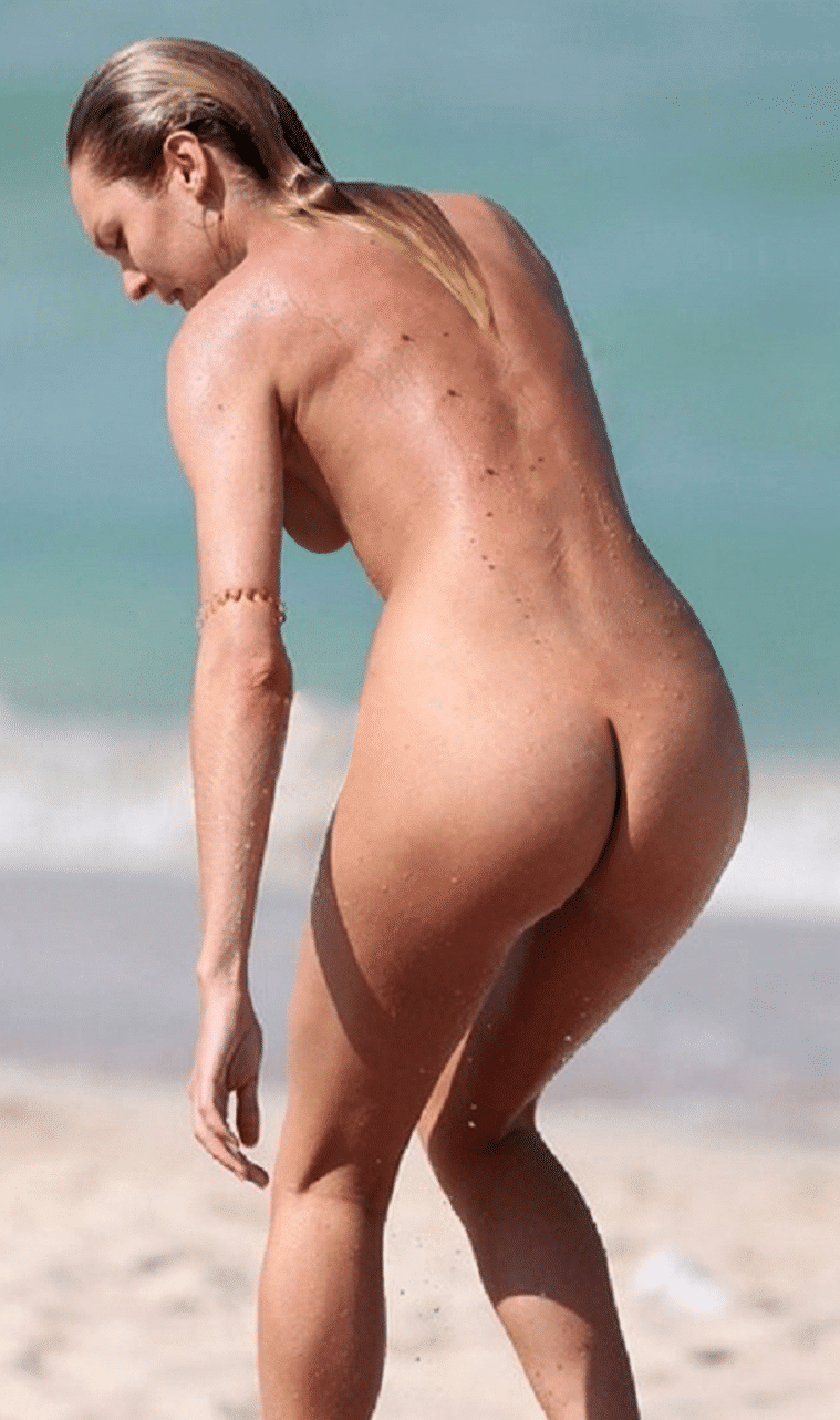 Opinion here Candice swanepoel so sexy nude pussy