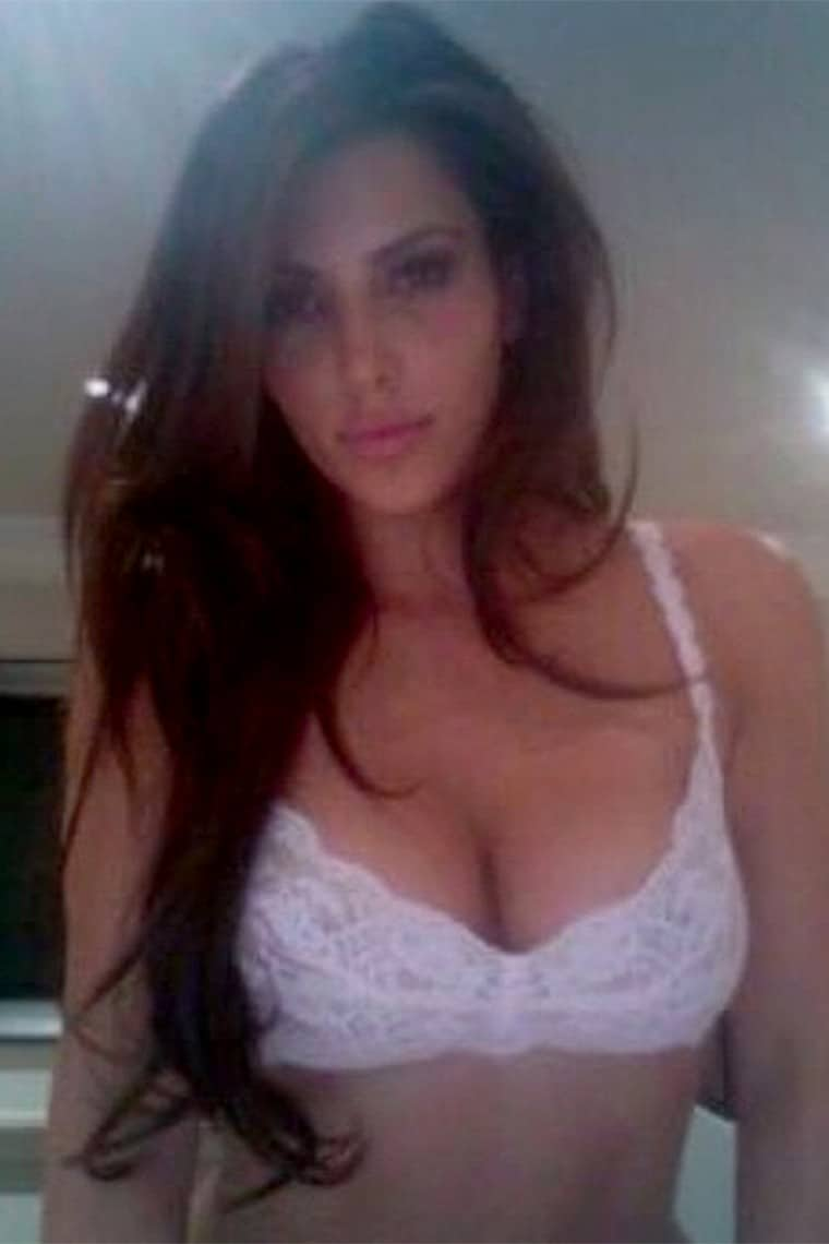 Dany Lopez Nude Pic 65
