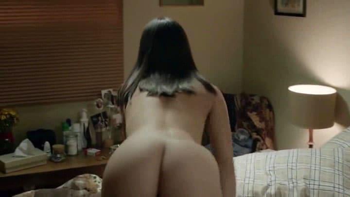 paulina gaitan topless