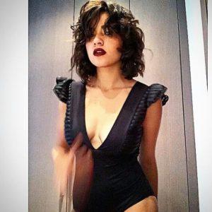 Paulina Gaitan Sexy (7)