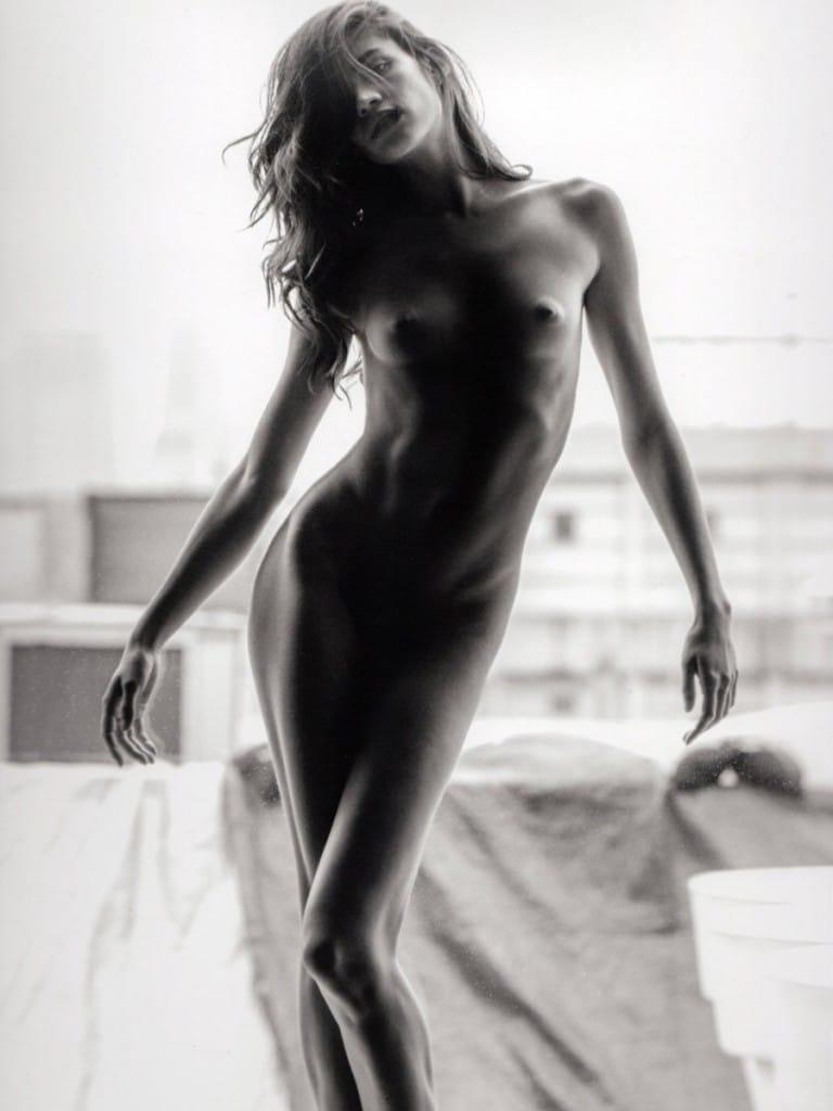 busty full figure sex