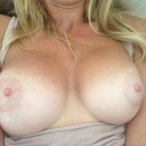 tits of diletta leotta nude leaked photo