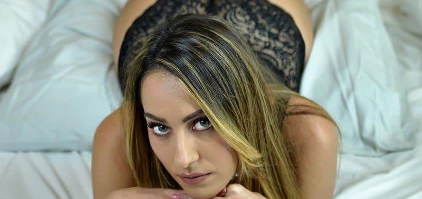 Paola Saulino