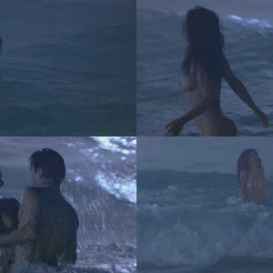sexy pics of salma hayek nude movie scenes