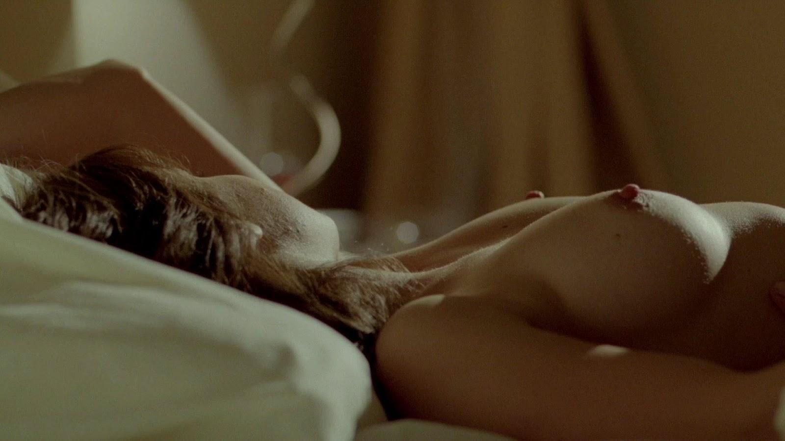Natalie martinez boobs