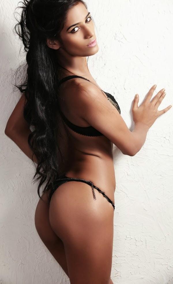 Poonam Pandey Nude Sex Pics