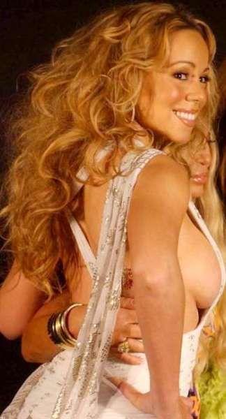 Mexican women nude selfies