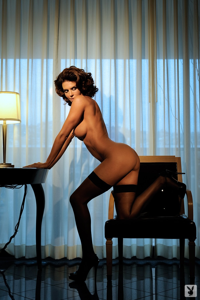 Lisa rinna nude fully