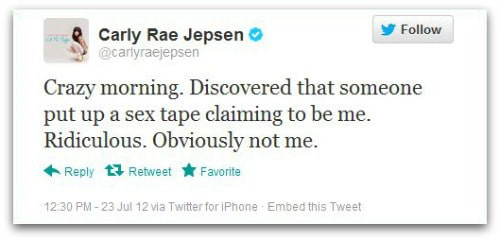 carly-rae-jepsen-twitter-sex-tape