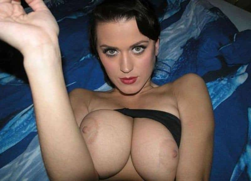katy-perry-leaked-nude-celebrity.jpg