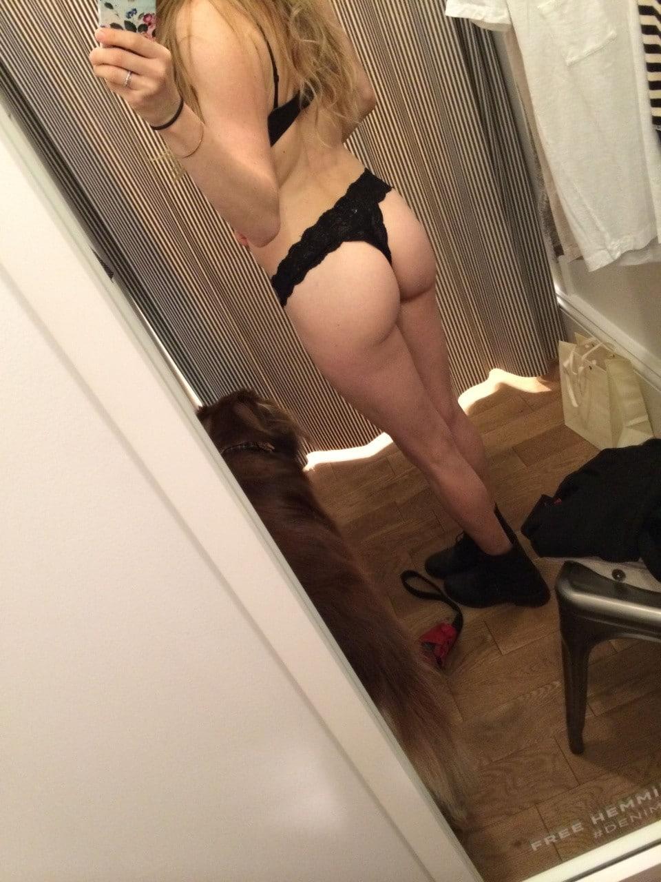 Harley Quinn Porn Video
