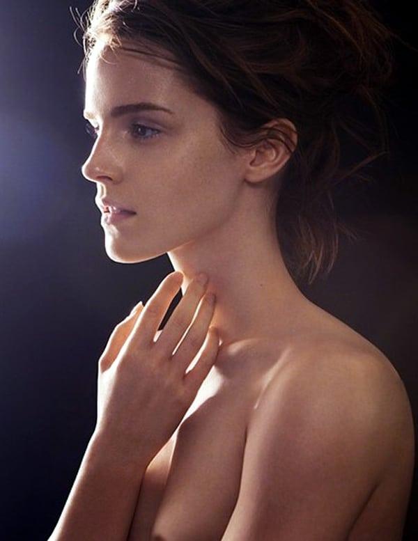 Leaked nude pics watson Heather Watson