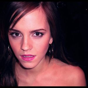 Emma Watson Nude Leaked Pics