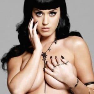 Katy Perry Nude Pics!