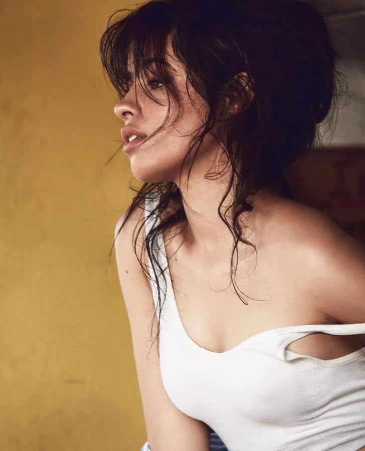 image Selena gomez sex tape