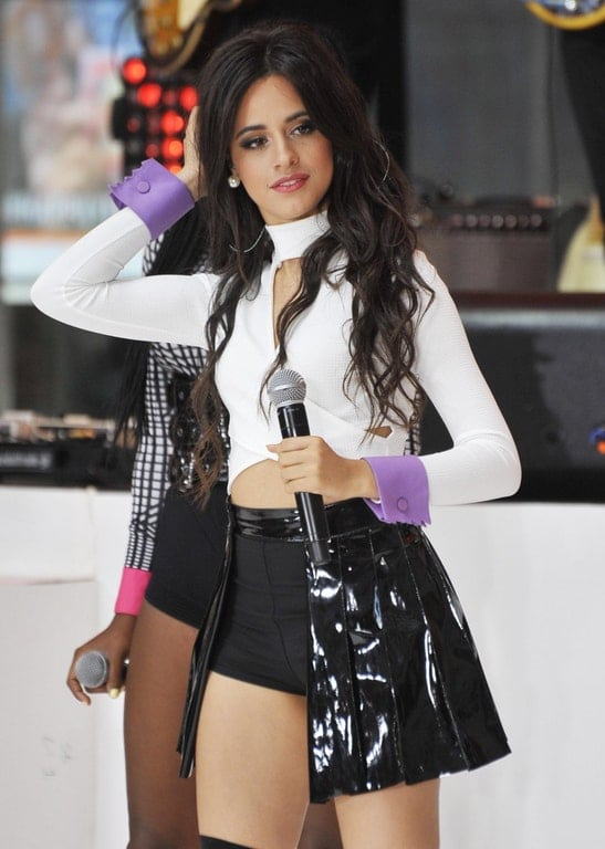 Camila-Cabello-hottest-images-leaked-9