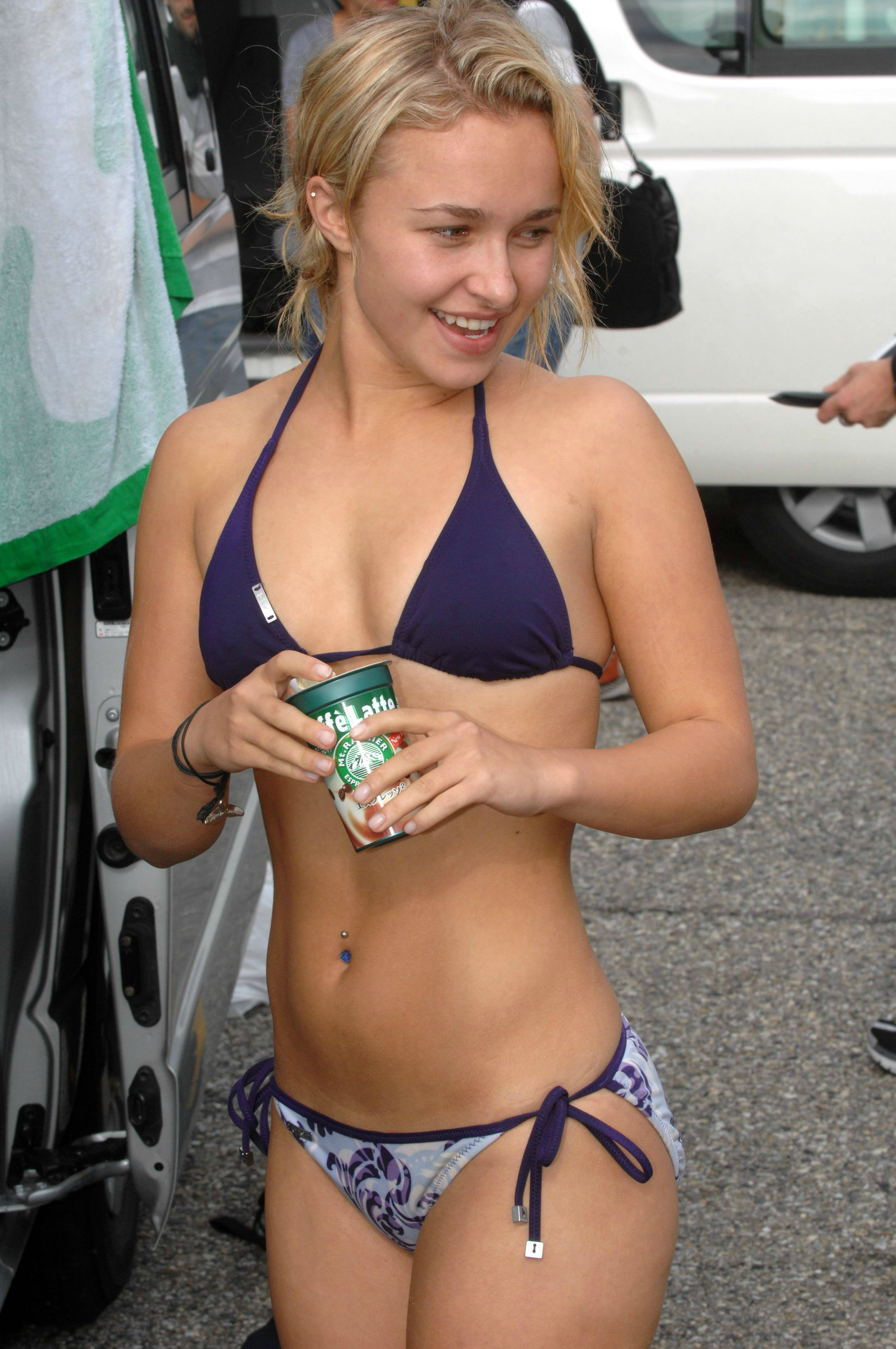 Excellent phrase hayden panettiere sex tape rapidshare that can