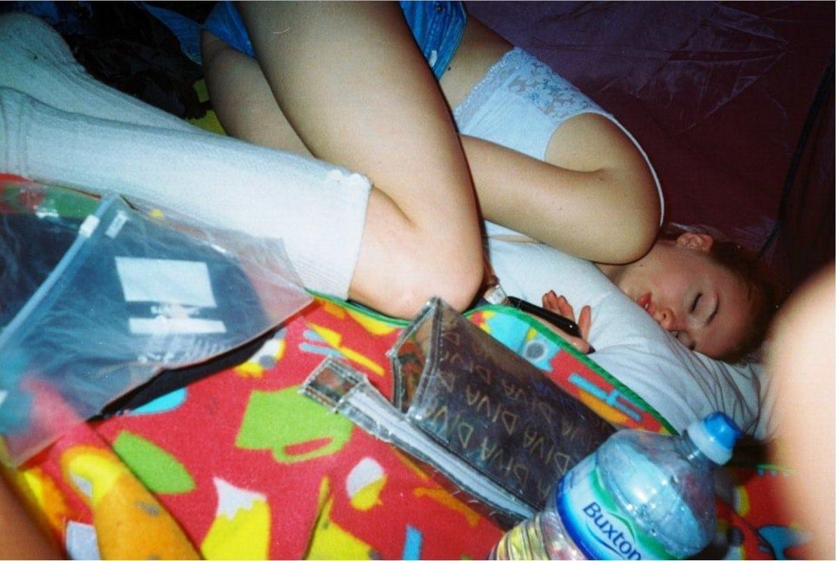 Sophie Turner photoshoot