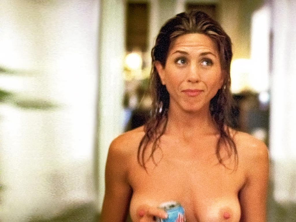 so tasty! jennifer aniston nude pics exposed [ 2018 ]