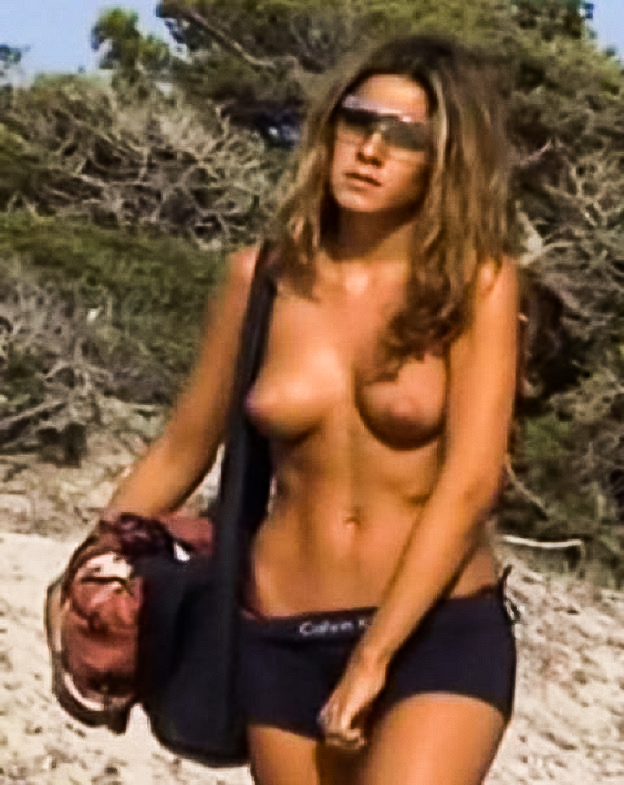nude-jennifer-aniston-pictures