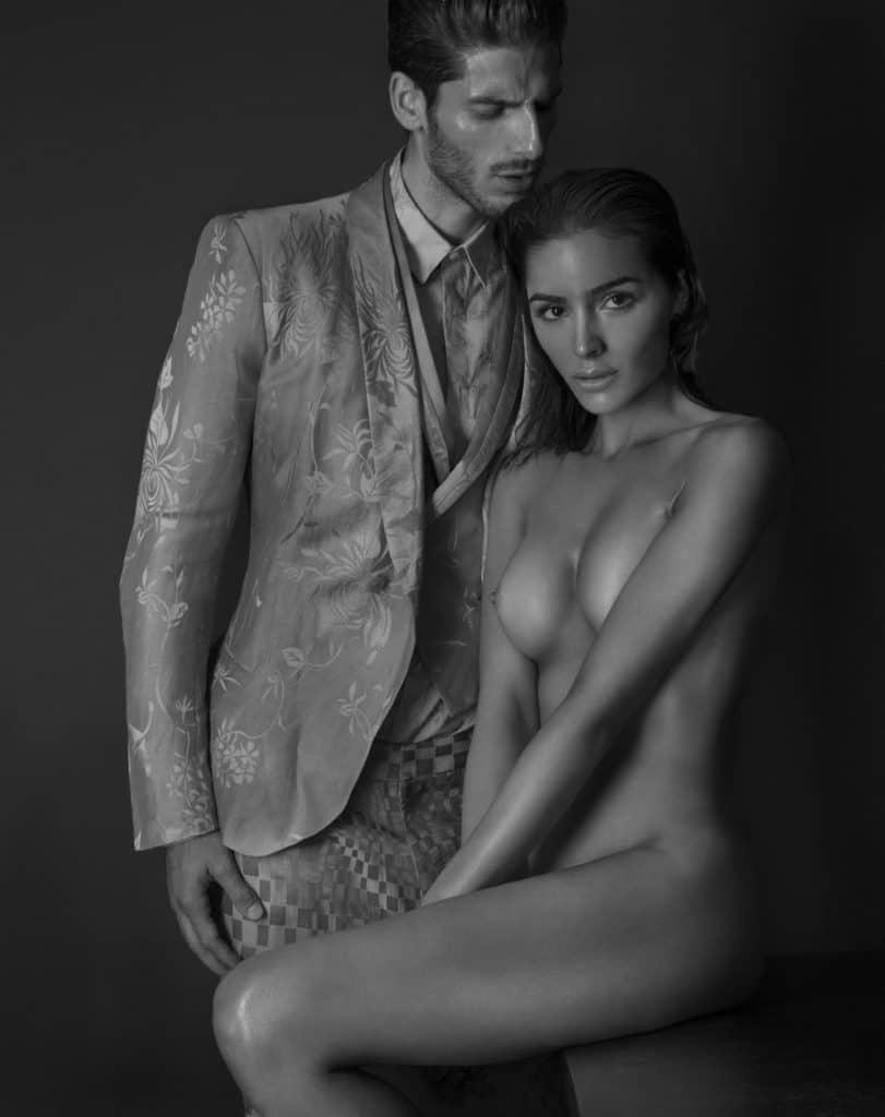 Olivia Culpo Naked (1)