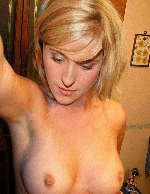 Allison Mack naked leaked pics (3)