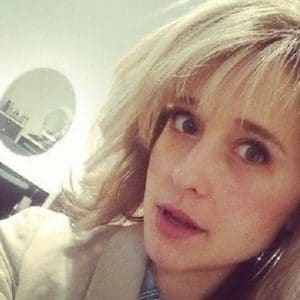 Allison Mack Nude – Sex Cult Leader Topless Pics & Videos!